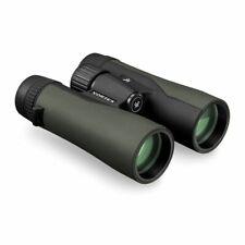 Vortex Crossfire 8x42 HD Binoculars