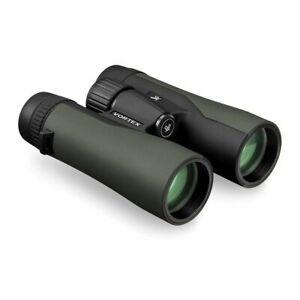 Vortex Crossfire 10x50 HD Binoculars