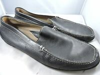 Wilson and Dean for Wilkes Bashford Driving Loafers Men Size 45 EU (US 12)