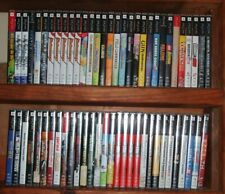 Lot of Psp Games Sony PlayStation Portable