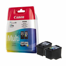 Black Solid Genuine/original Printer Ink Cartridges