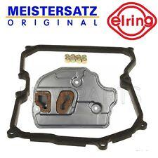 For Auto Trans Filter with Gasket Meistersatz for VW Beetle Passat 2.5L L5 12-14