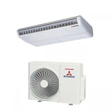 MITSUBISHI Genuine 50 V Set Ceiling Base Unit-Air conditioning, 5,0 kW cooling