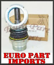 Mercedes Suspension Ball And Joint Germany Genuine OE 1643520327