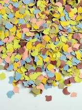 Boland 76151 – Konfetti mehrfarbig