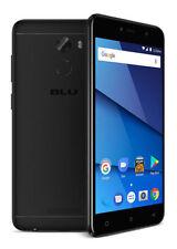 "BLU VIVO 8L 5.3"" V0190UU Smartphone GSM 32GB LTE Unlocked Dual Sim Android NEW"