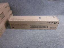 Genuine Xerox 800 Press 1000 Press Black Dry Ink / Toner