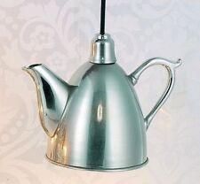 Lámparas de interior para la cocina 21cm-40cm
