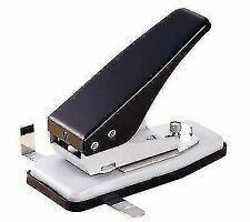 32mm X 9mm Euro Slot Punch - Craft PVC Card Paper - Postage