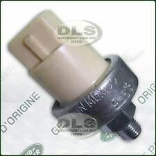 Interruptor de control de combustible diesel Td5/Td4 (Puma) Land Rover Defender, Disco 2 (MSK500020)