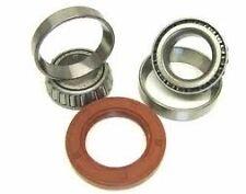 Trailer Parts - Knott Avonride Bearing Kit for R Series Brake Drum