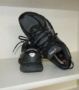 Asics GEL-Sonoma Gore-Tex Sneaker Gr. 42,5