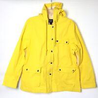 Brand new Boys Ben 10 Raincoat new release Ben Ten rain coat