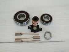 ARK123 Nuevo Kit De Reparación Nuevo Tipo Bosch alternator rodamientos FAG Nsk 6202 6303