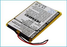 UK Battery for Creative Zen 16GB Zen 32GB BAC0603R79925 KKBJGIBJ 3.7V RoHS