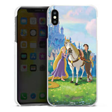 Apple iPhone XS Max móvil, funda protectora, funda, funda protectora-tangled