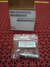 FREIGHTLINER MEK-083840200L CB Antenna Holder Adapter 384  NEW