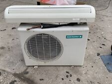 KELVINATOR 5kw Cooling 6kw Heating split system air conditioner used