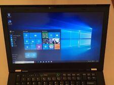Notebook e portatili Windows 7 modello Intel Core i5 2ª generazione
