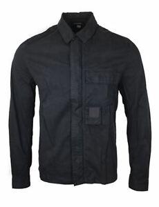 CP Company Urban Protection Overshirt RRP £250