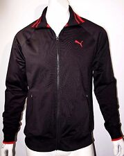 PUMA men's full zip track jacket size xl  NEW