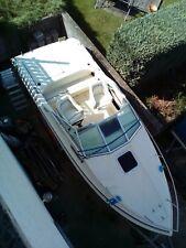 Motorboot Glastron mit Mercruiser LX 4.3  205 PS Winterpreis