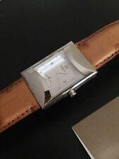 Cartier Men's Analogue Wristwatches