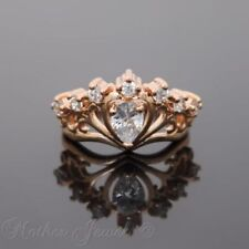 Unbranded Diamond Beauty Fashion Rings