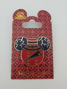 """💥💥Disney Parks Collection """"Tower Of Terror Mickey Head"""" Pin~Awesome Pin💥💥"""