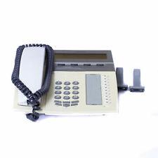 Aastra (Ericsson) Dialog 4223 Digital Phone LG DBC 223 Ref(AAB)
