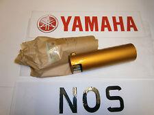 YAMAHA F5G - FRAME FORK FRONT FORK COVER R/H