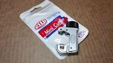 """NEW Reed MC2GRIP Mini Cutter Item # 03493 1/8""""- 15/16"""" (3-24mm)"""