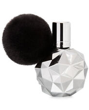 FRANKIE by Ariana Grande 1.7 oz / 50 ml Eau De Parfum EDP For Men & Women UNISEX