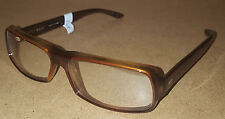 "REIZ ""Frosch"" - men's women's eyeglasses sunglasses (rrp:285€)"