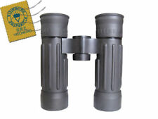 Visionking 7x28 HighQuality Black Hunting Military Waterproof Binoculars Compact
