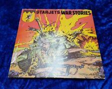 StarJets historias 1979 EPC 7770 ex +