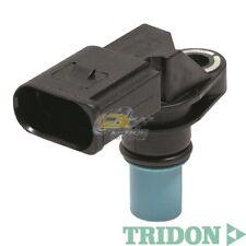 TRIDON CAM ANGLE SENSOR FOR Audi A8 TDi 01/06-06/10, V8, 4.2L BVN