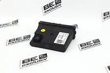 VW e-Golf 7 5G unidad de control Unidad de control Thermomanagement 5GE907458