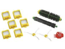 Recambio - iRobot Roomba serie 700 Replenishment kit