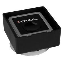 GPS Tracker Logger Spy Hidden Truck Car People Vehicle Children Magnetic Case