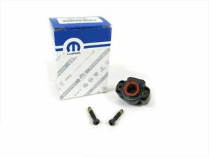 98-01 Wrangler Grand Cherokee & Dodge Dakota Throttle Position Sensor MOPAR OEM