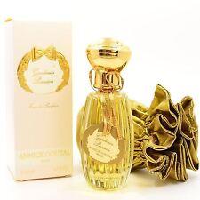 Gardenia passion by Annick Goutal Eau de Parfum Spray 100ml für Frauen