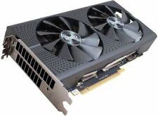 Sapphire Nitro Radeon RX470 8GB Mining Edition Graphics Card GPU New In Box(NIB)