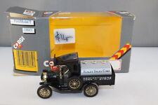 "Corgi C864/1 Ford Model T ""Staley Sales Corp"""