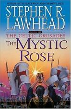 NEW - The Mystic Rose by Stephen R. Lawhead
