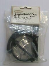 Kyosho 80151 Tire Fitting Tool - NIP