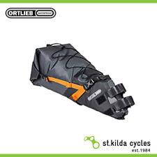 New Ortlieb Seat Pack F9901
