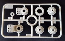 Tamiya Grasshopper/Hornet/Lunch box/DT02/DT03/CW-01 P Parts 0115065/10115065