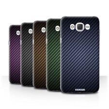 Étuis, housses et coques verts Pour Samsung Galaxy J7 pour téléphone mobile et assistant personnel (PDA) Samsung