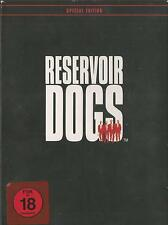 DVD - Reservoir Dogs - Special Edition / #1880